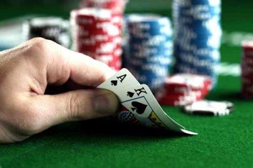 p50-poker