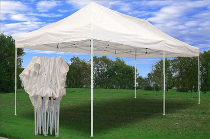 10x20 Tent Rental Eugene Oregon Wedding And Event Tents
