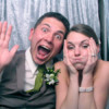 photo-booth-basics