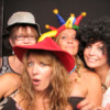 photo-booth-paparazzi