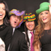 photo-booth-premier
