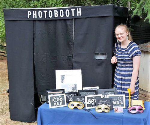 photobooth-web