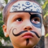 pirate-event-birthday-face-painting