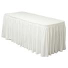 Basic Table Skirts