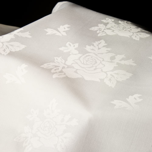 rose-beauti-damask-primary
