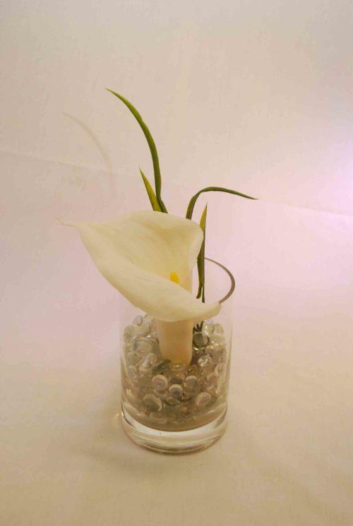 small-cylinder-vase