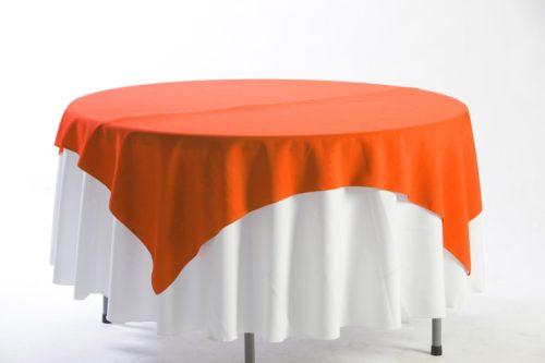solid_orange_overlay