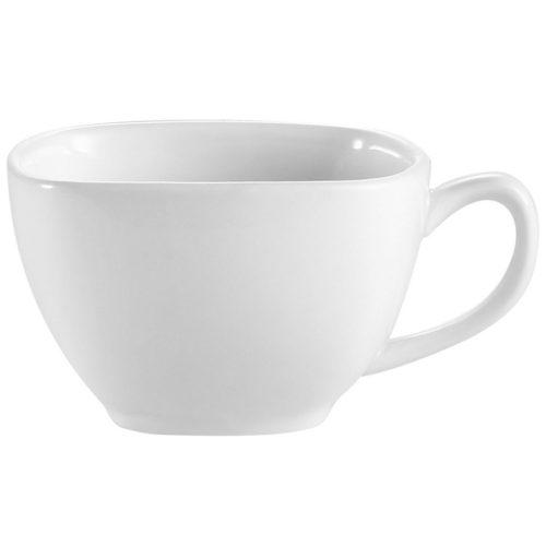 square coffee mug 8.5