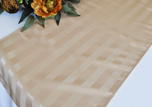 striped-jacquard-polyester-table-runners-4-colors-21