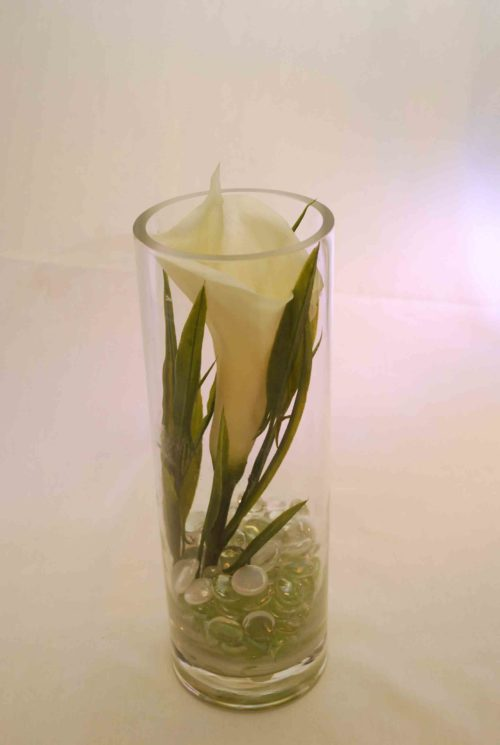 tall-cylinder-vase