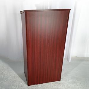 thumb-mahogany-podium