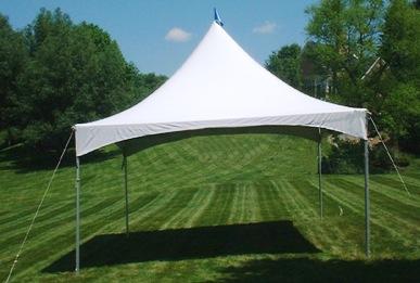 wedding-high-peak-canopy