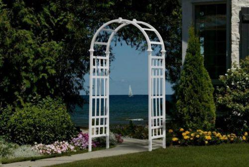 wedding_arch