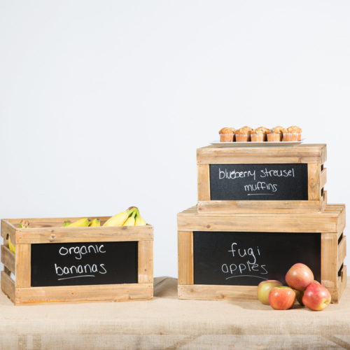 wood-crate-riser-set-with-food